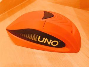 UNOアタックカードシューター